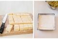 Comment préparer de la guimauve maison : des recettes pour tous les goûts et toutes les occasions