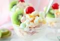Savourez la fraîcheur de la saison avec une salade de fruits d'été