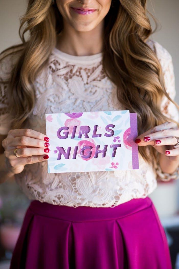 Activite pour rencontrer des filles