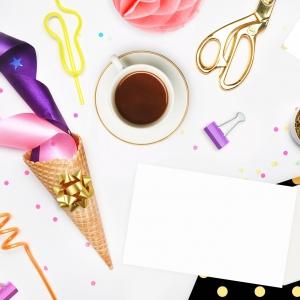 Milles idées pour la déco anniversaire à faire soi-même