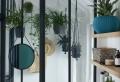 Salle de bain avec verrière – allier l'esthétique au fonctionnel