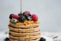Le petit déjeuner protéiné idéal en 55 idées pour faire le plein d'énergie le matin