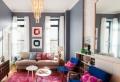 Réussir la décoration en style éclectique – un plaisir et un défi à relever