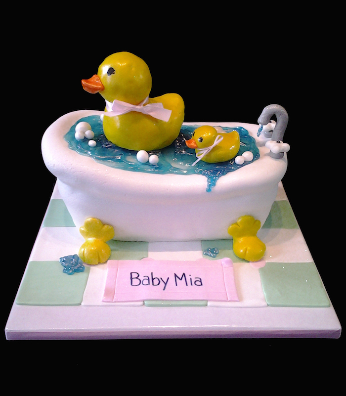 gateau baby shower garcon deviner gateau baby shower fille ou garçon