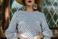 La tenue guinguette – traits caractéristiques et façons de l'adopter