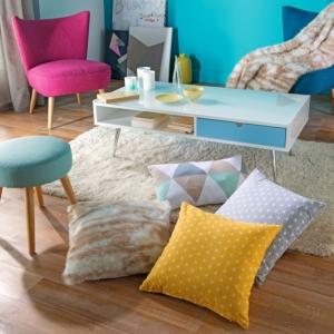 Customiser un meuble pour rénover vos intérieurs à prix mini