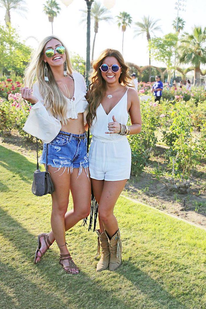 Combinaison chic femme, tenue combinaison femme, tenue de soirée confortable, tenue style féminine, coachella style tenue