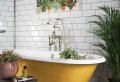 Déco salle de bain zen – une ambiance SPA à domicile