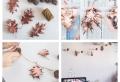 Activité manuelle d'automne – plus de 80 idées pour accueillir la saison des couleurs chez soi
