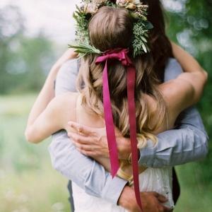 La coiffure mariage bohème - choisir la meilleure pour vous