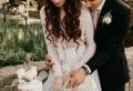 Gâteau mariage parfait – comment choisir le gâteau pour vous