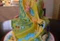 Le gâteau d'anniversaire rigolo – trouvez les idées les plus cool!