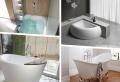 Petite salle de bain avec baignoire – toutes les astuces déco pour réussir la transformation illico