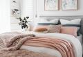 Choisissez votre idée déco chambre adulte romantique – 80 photos de chambres à déco douce