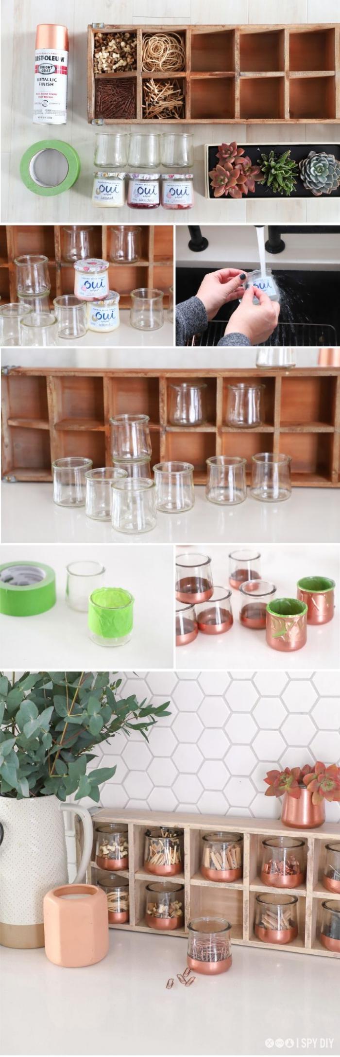 plus de 110 id es de bricolage avec r cup ration pour petits et grands obsigen. Black Bedroom Furniture Sets. Home Design Ideas