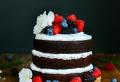 Pièce montée d'anniversaire – magnifiques propositions pour votre fête originale