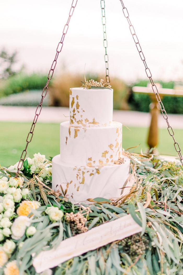 Figurine gateau de mariage, décoration gateau de mariage conte de fées