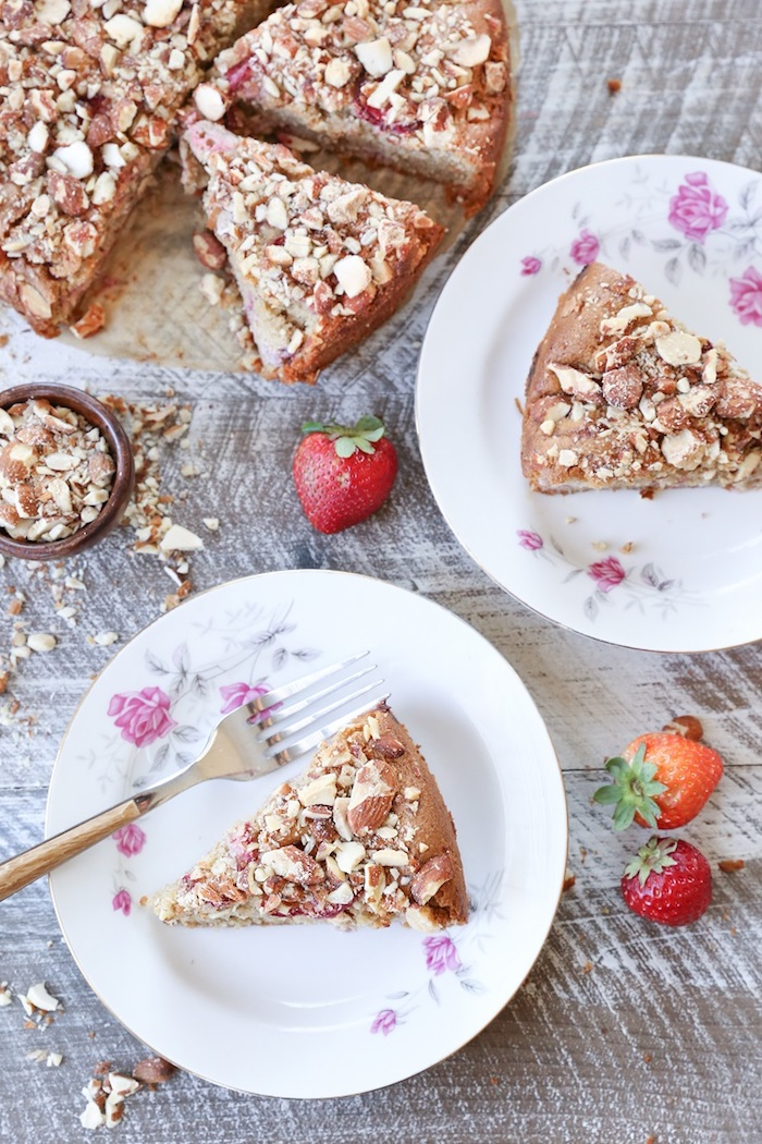 Préparer un gateau sans gluten sans lactose, gateau leger recette rapide et facile