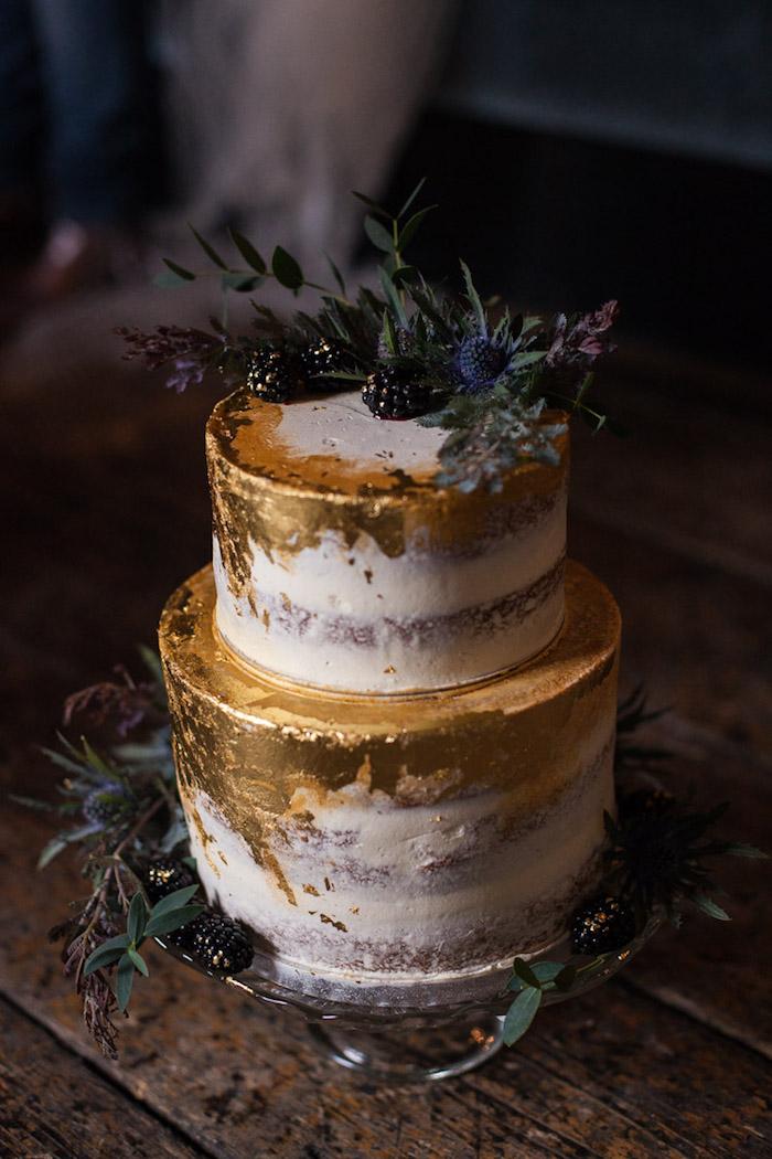 Pièce montée mariage choux image de gateau mariage original déco romantique pour mariage champetre chic