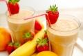 Comment préparer le smoothie banane parfait – on cherche les ingrédients de la santé.