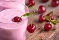 Comment faire un milkshake facile et délicieux? La réponse en mille photos gourmandes et plusieurs recettes