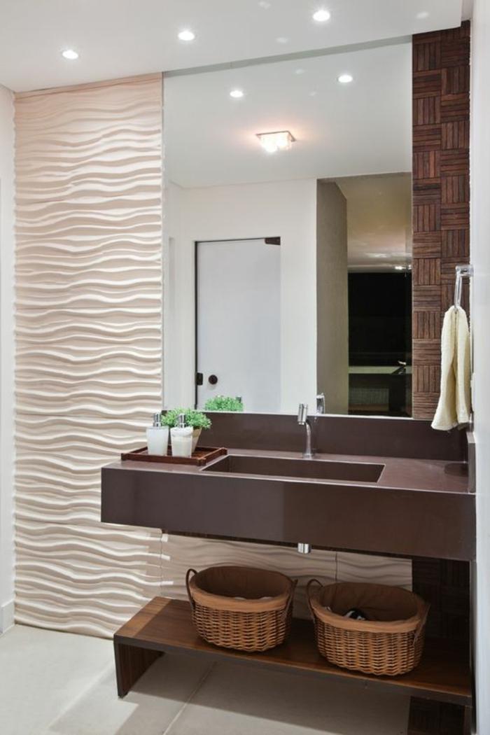 modele salle de bain 5m2 - 28 images - amenagement salle de bains ...