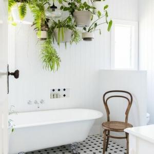Déco salle de bain zen - une ambiance SPA à domicile