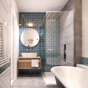 Archzine- e-zine d`architecture, design d \'intérieur - décoration