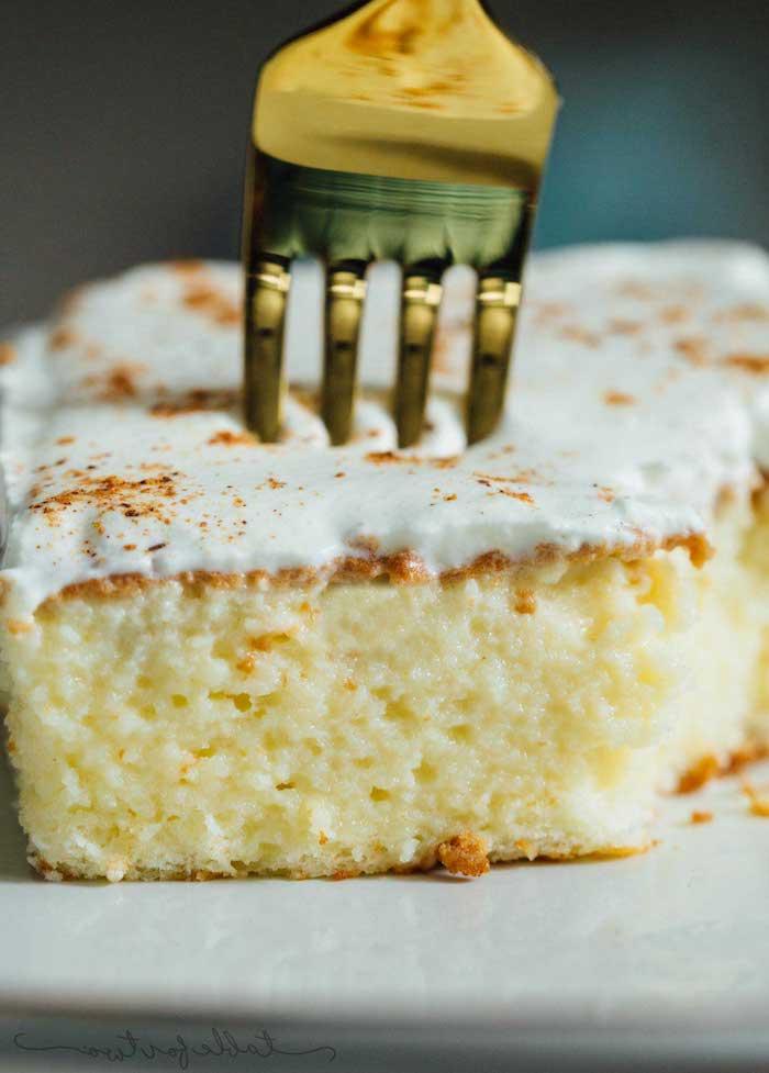 Délicieux gâteau au chocolat sans gluten, gateau a la poudre d amande ou farine coco