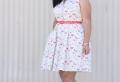 Les astuces pour choisir la meilleure robe de soirée grande taille et valoriser ses rondeurs