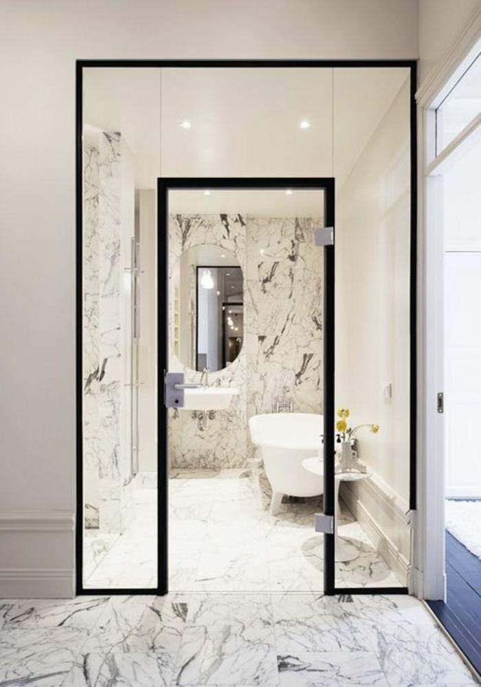1001 id es pour une d co salle de bain zen salle de bain 5m2 - Bagno da favola ...