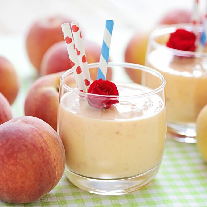 1001 Idées Comment Faire Un Milkshake Facile Et Original