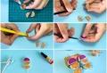 Plus de 110 idées de bricolage avec récupération pour petits et grands