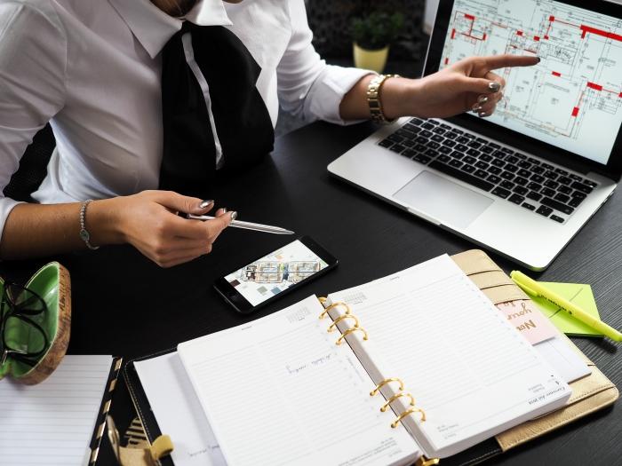 étapes importantes pour préparer son achat dans l'immobilier neuf, choix du promoteur immobilier chargé de la construction du logement