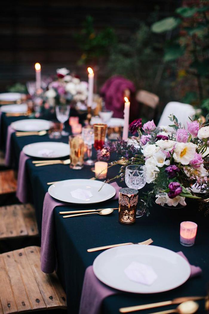 1001 Idees Pour La Meilleure Decoration Anniversaire 18 Ans