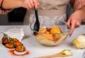 70 idées gourmandes qui vont bien régaler vos invités