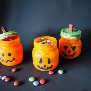 Décoration halloween à fabriquer en plus de 80 idées DIY faciles pour votre décor terrifiant ou élégant
