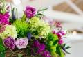 Déco mariage champêtre à faire soi-même – découvrez les secrets pour un joli mariage bucolique