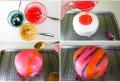 Recettes et astuces pour réussir votre nappage gâteau – plus de 100 idées pour perfectionner vos gâteaux