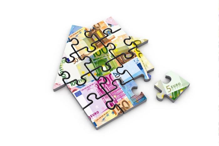 acheter un logement neuf présente de nombreux avantages financiers et fiscaux, mais aussi des possibilités de personnaliser votre espace