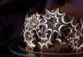 77 modèles de gâteau d'Halloween élégants, amusants ou un peu effrayants