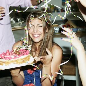La décoration anniversaire 18 ans - découvrez vos options
