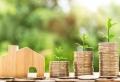 Acheter son premier logement dans l'immobilier neuf : tout ce qu'il faut savoir avant de s'y lancer