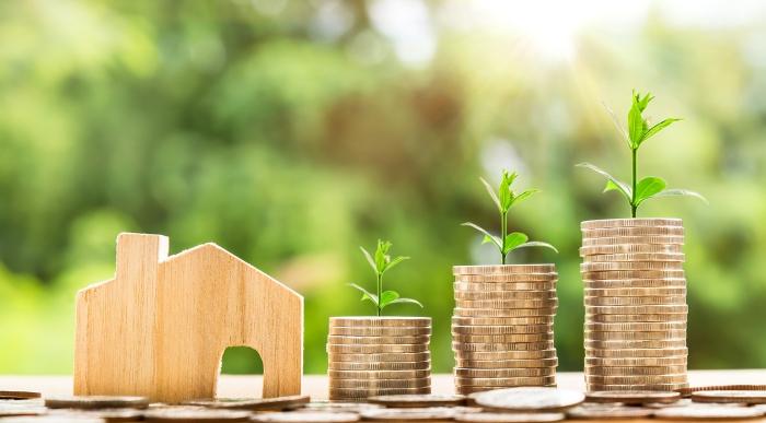tout ce qu'il faut savoir avant de se lancer dans l'achat d'un appartement neuf, se renseigner sur les différents dispositifs fiscaux et les aides financières accordées par l'état