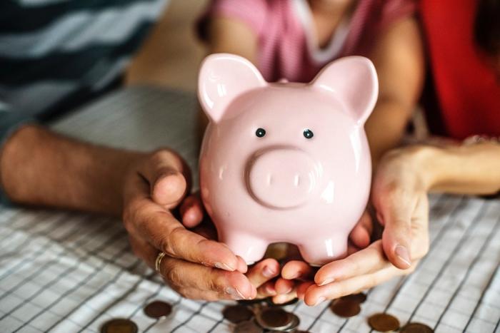 acheter un logement neuf dans le but de louer constitue un investissement locatif rentable qui vous permet de constituer un patrimoine pour vous et votre famille