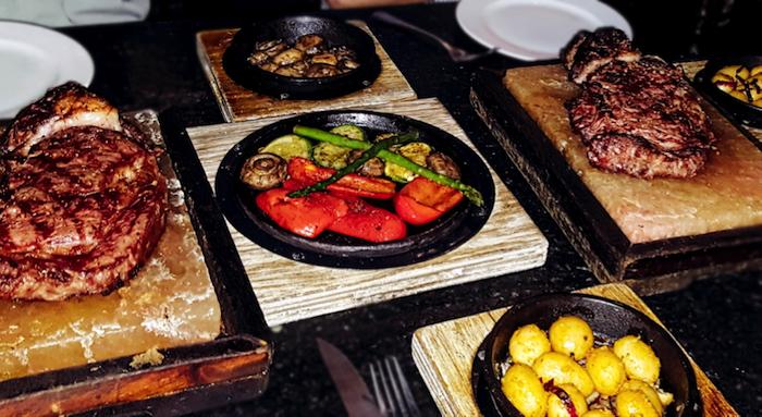 plats traditionnels du mexique, idée quels sont les plats à essayer en amérique latine, voyage mexique pas cher