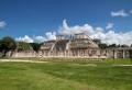 Astuce voyage : visiter le Mexique tel un Mexicain