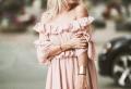 Trouver la meilleure tenue pour assister à un mariage d'automne – quelles sont les variantes?