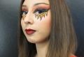 Déguisement et maquillage diablesse : 70 looks distinctifs qui ne font pas peur