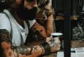 Choisir son tatouage original – milles idées en image